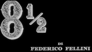 fellini2