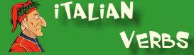 italianverbs