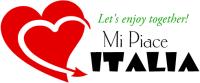Mi Piace ITALIA ミピアーチェイタリア